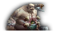 Boss icon Meathook.png