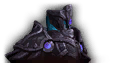 Boss icon Ventunax.png