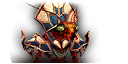 Boss icon Wing Leader Neronok.png