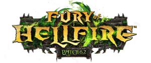 Fury of Hellfire logo.png