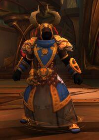Heroic Champion of the Chosen Dead cloth.jpg