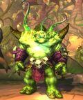 Infested Ogron.jpg