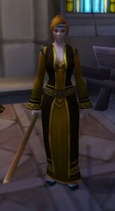 Image of Priestess Anetta