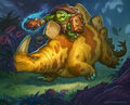Spikeridged Steed.jpg