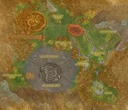 Tuurem Digsite map.jpg