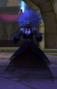 Image of Eldreth Spirit