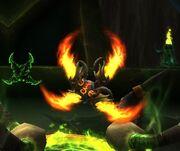 Flamereaper Twinblades.jpg