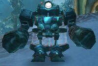 Image of GS-9x Multi-Bot