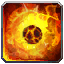 Inv shield 1h artifactstormfist d 03.png