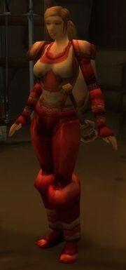 Scarlet Protector.jpg