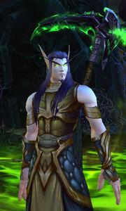 Image of Malderas Bloodwrath