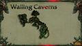 Wailing Caverns Trimmed BlizzCon 2010.jpg