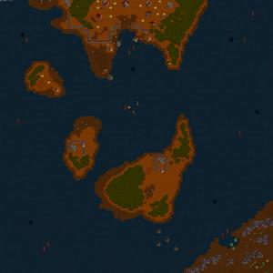 WarCraftII-TidesOfDarkness-Orcs-Mission07-FallOfStromgarde.png