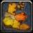 Achievement zone outland 01.png