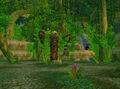Altar of Hir'eek.jpg