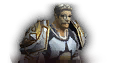 Boss icon Eadric the Pure.png