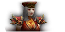 Boss icon High Inquisitor Whitemane.png