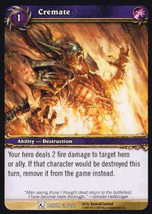 Cremate TCG Card.jpg