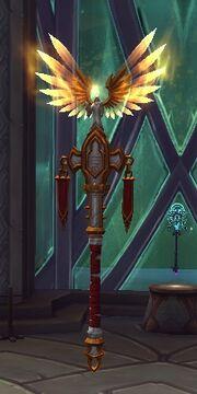 Crest of the Lightborn.jpg