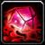 Inv misc gem bloodstone 02.png