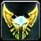 Inv shield 48.png
