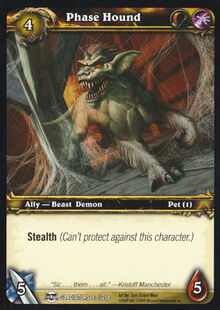 Phase Hound TCG Card.jpg