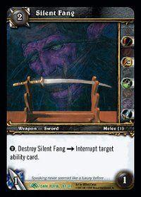 Silent Fang TCG Card.JPG