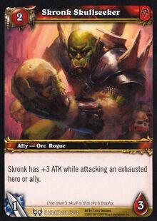 Skronk Skullseeker TCG Card Illidan.jpg