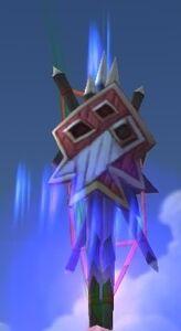 Image of Spirit Totem