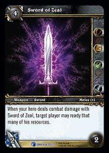 Sword of Zeal TCG Card.jpg