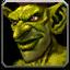 Ui-charactercreate-races goblin-male.png