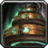 Achievement dungeon ulduarraid misc 01.png