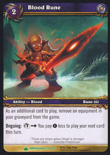 Blood Rune TCG Card.jpg