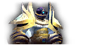 Boss icon Alakir.png