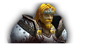 Boss icon Commander Springvale.png
