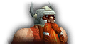 Boss icon Eric the Swift.png