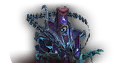 Boss icon Instructor Chillheart.png