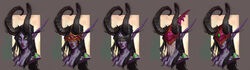 Demon hunter concept 2.jpg