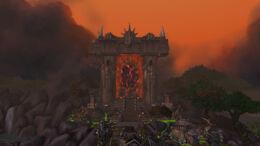 Draenor Dark Portal.jpg