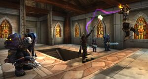 Second Battle for Light's Hope Chapel.jpg