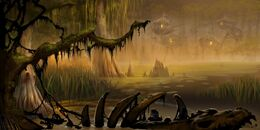 Swamp of Sorrows TAoW.jpg