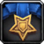 Achievement guildperk honorablemention.png