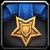 Achievement guildperk honorablemention.png