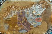 Altar of Quetz'lun Digsite map.jpg