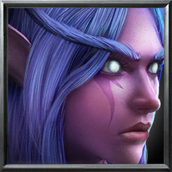 Archer (Warcraft III)