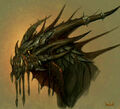 Deathwing head concept art.jpg