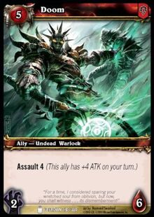 Doom TCG Card.jpg