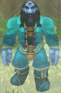 Image of Elder Stormbrow