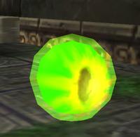 Image of Eye of Ga'trul