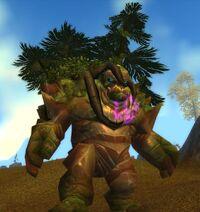 Image of Freed Giant